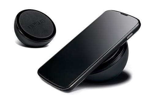 5 tinh nang mong doi tren smartphone Android